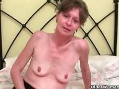 milf, skinny, mature, hairy, mom, granny, british, mommy, mother, cougar, english, grandma, gilf, grandmother