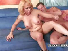 amateur, big ass, big dick, big tits, blonde, hardcore, mature, pussy, milf,