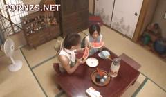 Asian japan porn japanese jav film 46