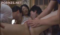 Asian japan porn japanese jav feature 50