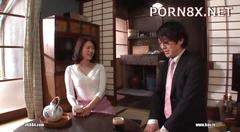 Asian japan porn japanese jav clip 67