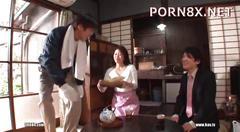 Asian japan porn japanese jav clip 67