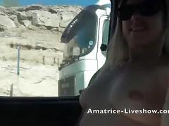 masturbation, public, voyeur, francais, cam, francaise, flashing, camgirl, france, gode, exhibition, nue, exhibe, cam2cam