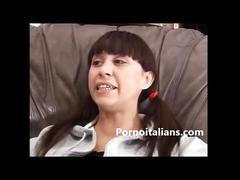 sexy, strep, italiano, italiana, papa, spogliarello, figlia, ragazza, family (simulated)o