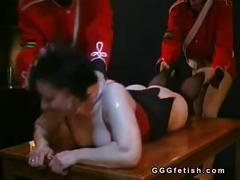 pussy, licking, blowjob, group, deepthroat, gangbang, fetish, shower, oral, pissing, orgy, bizarre, peeing, german, watersports, golden