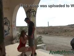 amateur, voyeur, webcam, francais, trio, couple, francaise, amatrice, fellation, exhibition, livecam, exterieur, echangiste