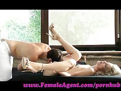 amateur, mature, milf, audition, casting, sexy, hardcore, lesbian, orgasms, blowjob, cumshot, doggy, cunnilingus, office, reality