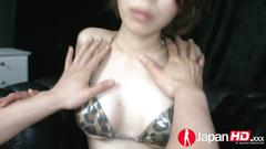 Japan hd amazing squirting japanese babe