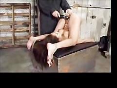 Bdsm squirting orgasms (zdonk)