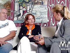 Mmv films the mature petra is the counsellour