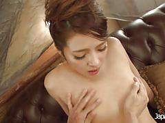 Japan hd make me squirt like a fountain