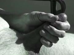 cum, big, cock, handjob, amateur, homemade, solo, masturbate, home, hard, cam, thick, slow, jack, hand, stroke, cumsho, self