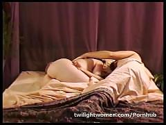 amateur, brunette, masturbation, lesbian, twilightwomen, girl-on-girl, masturbate, small-boobs, sleeping, masturbation-orgasm, dildo, lesbian-seduction, ann-ampar, robin-joy