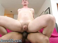 amateur, interracial, hunk, twink, big cock, fucking, public, black, doggystyle, gay, outdoors, reality