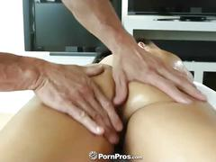 Hd pornpros - compilation chicks get there ass fucked and slobbered on