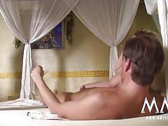 blonde, big tits, mature, redhead, big cock, amateur, cumshot, masturbation, blowjob, group sex, pussy licking, fingering, mmv films