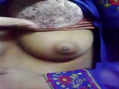 Tits india