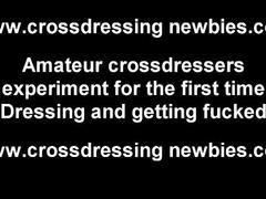 humiliation, domination, bdsm, fetish, slave, femdom, crossdresser, crossdressers, sissy, crossdressing, sissification, forced-bisexual, forced-gay