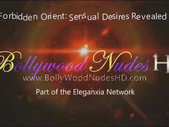 girls, milf, naked, ebony, strip, erotic, india, sensual, exotic, arab, desi, oriental, dancer, delhi, pakistan, udes