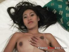Sexy asian cams live models from asiancamslive.com