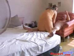 Amateur mature milf sex addiction