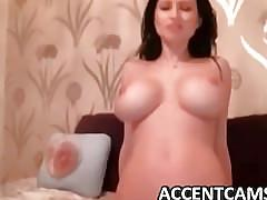 amateur, brunette, webcam, free, cam-girls, live, cam-girl, chat, cam, sexy, web-cam, online