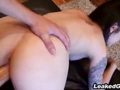 cumshot, sex, fucking, hot, petite, blowjob, tattoo, homemade, small, asian, pov, cute, girlfriend, amazing, tiny, couple