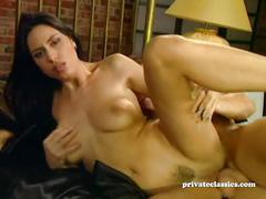 Nude model mercedes fucks for the artist