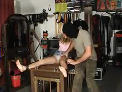 hot, sexy, bdsm, fetish, bondage, tied, bound, feet, german, deutsch, tickling, tickle, ticklish, restrained, tickled, tortured, fesseln, kitzeln