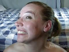 facial, real, amateur, wife, threesome, groupsex, milk, mother, swingers, lactation, lactate