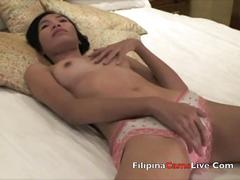Asian amateur sex chat girls in hotel masterbate