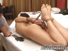 hot, ass, butt, amateur, nasty, busty, asian, bdsm, cute, sweet, bondage, bush, japan, oriental, rope, big-boobs, freaky, tied-up