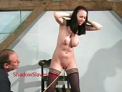 pussy, hardcore, busty, bdsm, breast, bondage, the, and, whipping, slavegirl, dungeon, cruel, tortures, emilys
