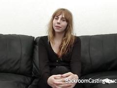 anal, cum, creampie, real, amateur, pov, office, assfuck, funny, casting, couch, interview, backroom, agent
