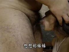 blowjob, toys, bdsm, bondage, forced, japanese, tied