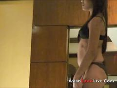 Asian stripper chat girls asianwebcamgirls.net filipina cam models