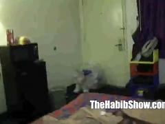 Tatoo rican hood nigga fuck milf chocolate