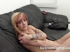 anal, cum, blonde, ass, creampie, real, amateur, pov, assfuck, stripper, casting, couch, backroom