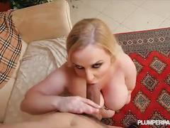 Curvy slut wife fucks her best friends boyfriend