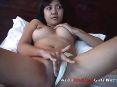 cams, pinay, ass, asian, webcams, filipina, gogo, models, cam, webcam, strippers, pinoy, girls, hookers, bar
