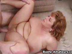 tits, boobs, masturbating, bigtits, bigboobs, masturbation, bustyamateurs
