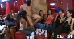 amateur, blowjob, hardcore, cfnm, party, striptease, more