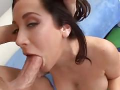 big tits, blowjob, pov, busty, big-boobs, huge-tits, oral, fake-tits, brunette, pornstar, titty-fucking, cumshot, facial, point-of-view, bubble-butt, big-dick, big-tits