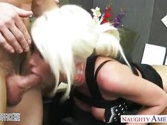 amateur, big ass, babe, big dick, big tits, blonde, cumshot, hardcore, mature, pussy, stockings, milf, office sex,