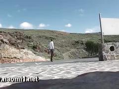 Public parking for naomi1