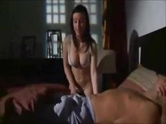 Anal in stepsister