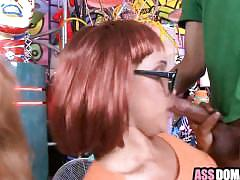 Scooby doo parody booties jada stevens and kelly welch_1.6