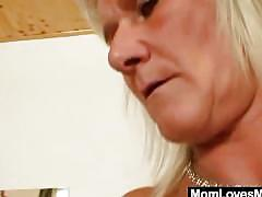 fetish, lesbian, mature, momlovesmom, natural-tits, busty, big-boobs, plumper, big-juggs, aged, milf, cougar, mom, wife, hairy, hirsute, bushy