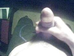 Biggus dickus balkanicus - fat ass addict straight freak xxx.mp4