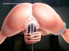 big boobs, hentai, masturbation, anime, bondage, busty, more